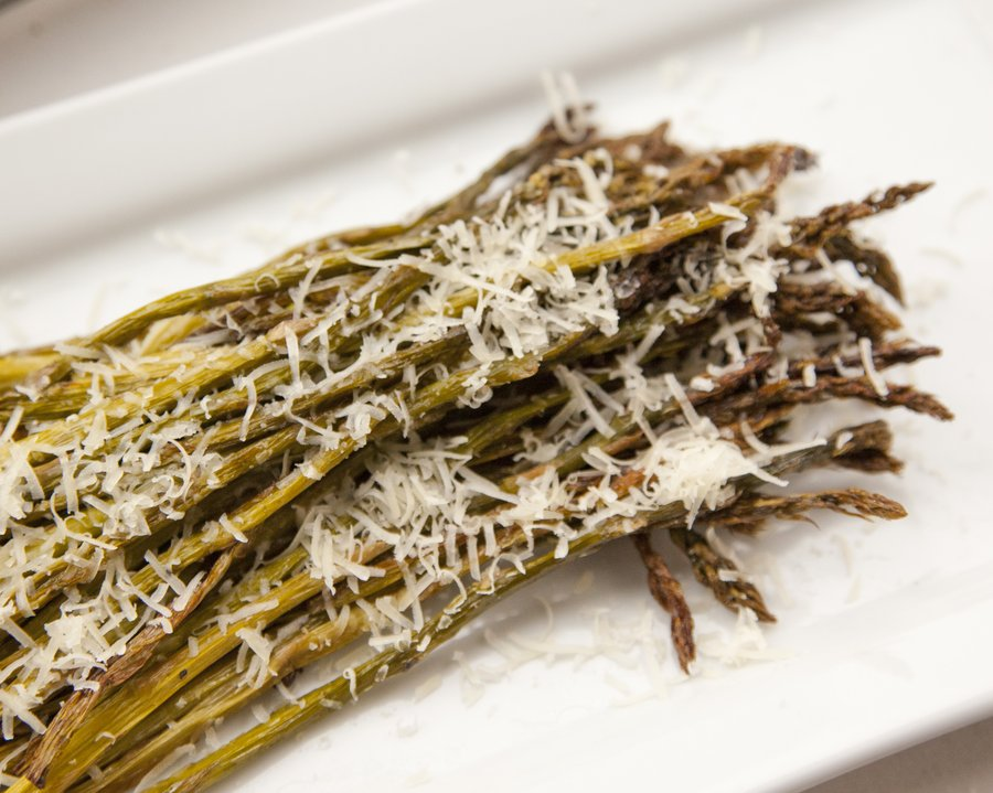 asparagus_3.JPG