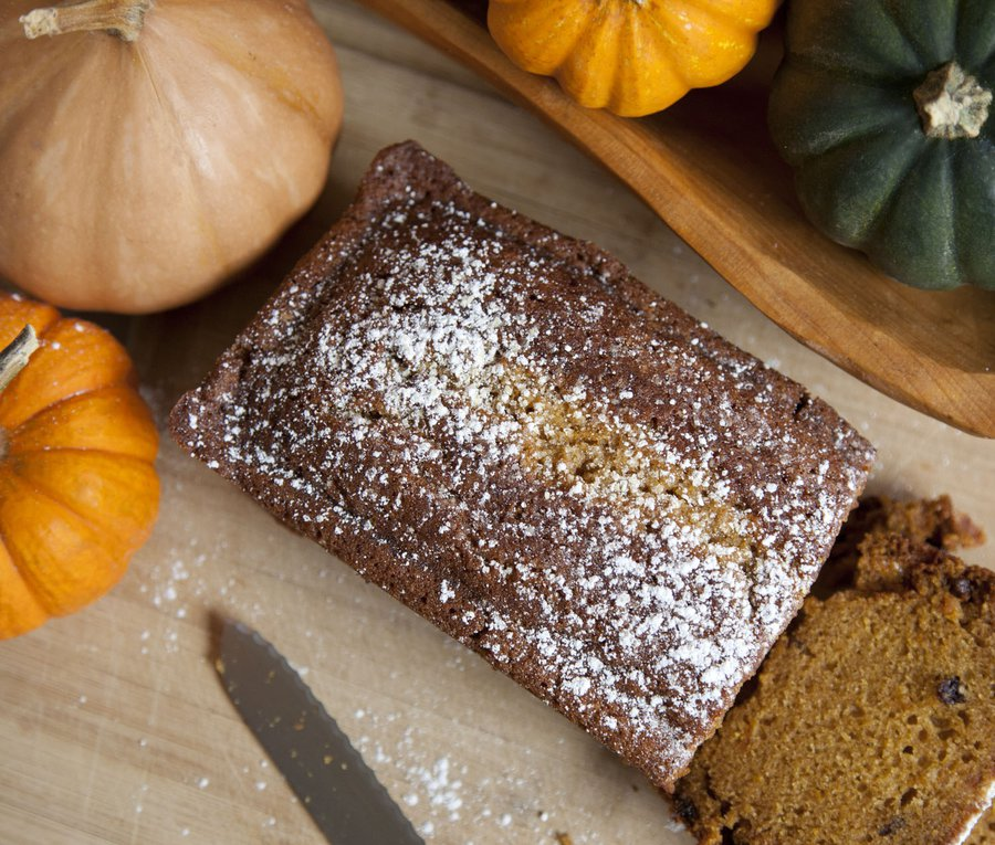 pumpkin bread_3.JPG