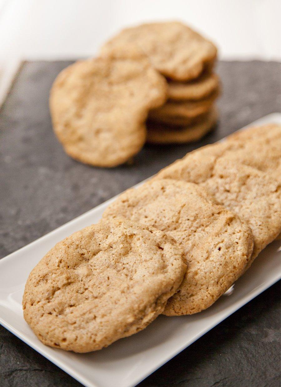 PB cookies_5.JPG