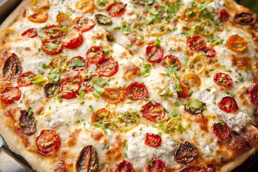 pizza 4_2.JPG