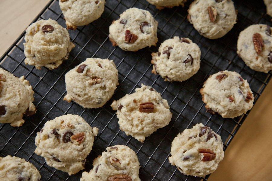 pecan cookies_1.JPG