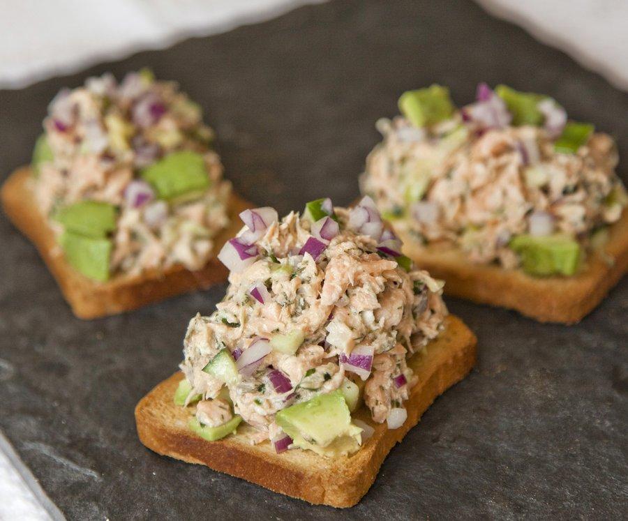 salmon salad_4.JPG