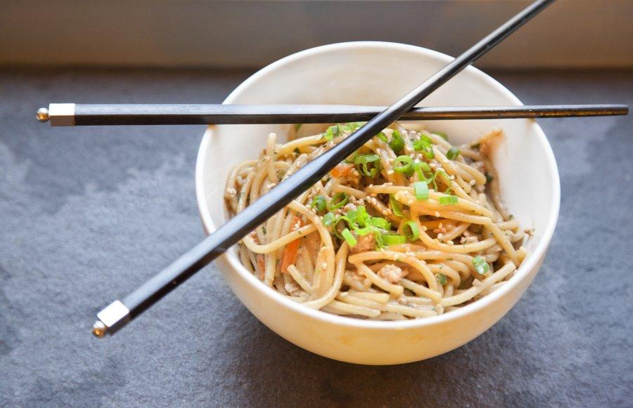 peanut noodles_2.JPG