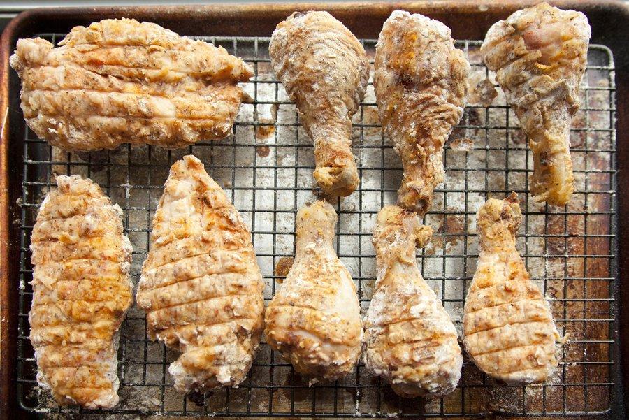 corn and chicken_2.JPG
