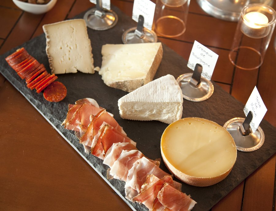 cheeses_9.JPG