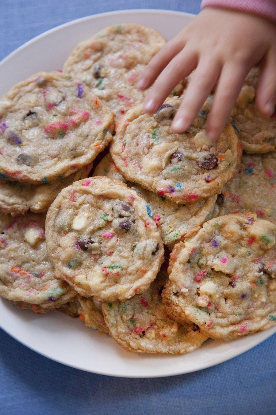 birthdaycookies_8.JPG