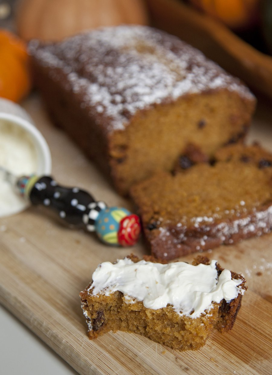 pumpkin bread_4.JPG