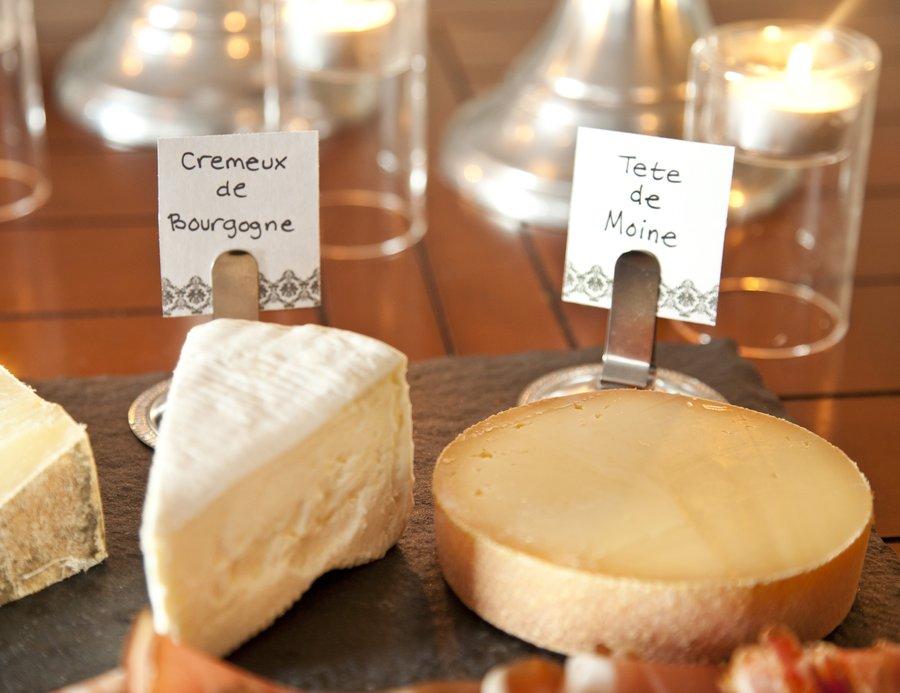 cheeses_16.JPG