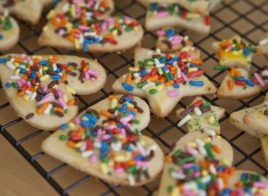 sugar cookies_4.JPG