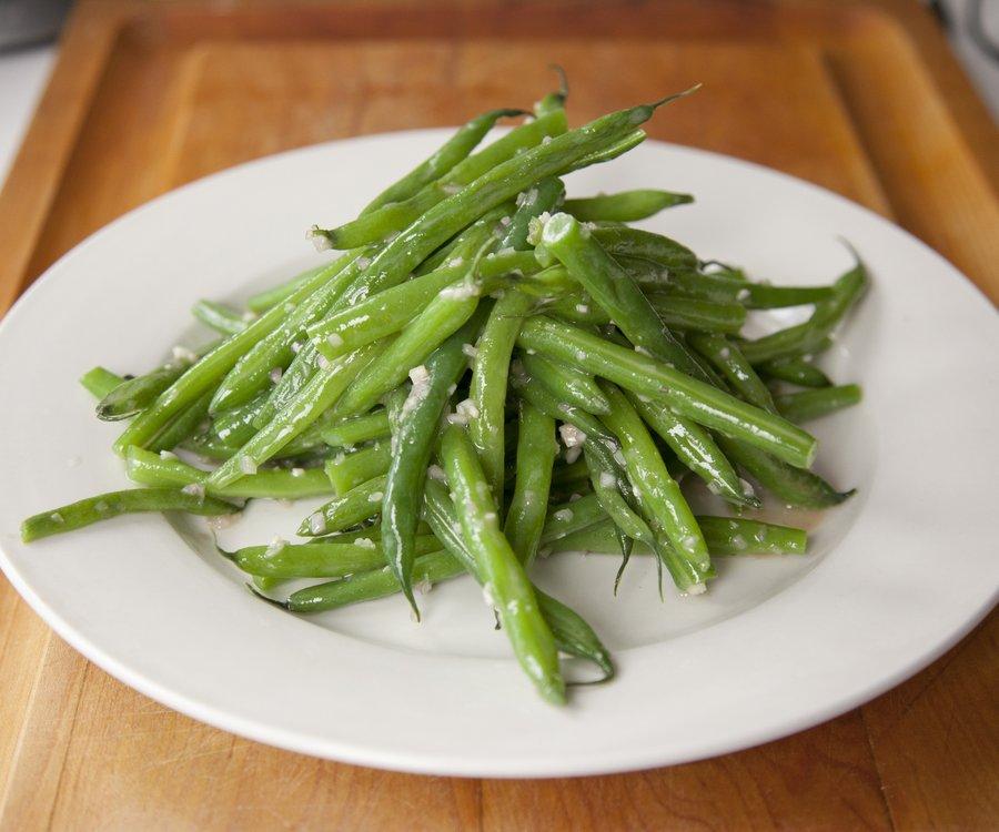 green beans_2.JPG