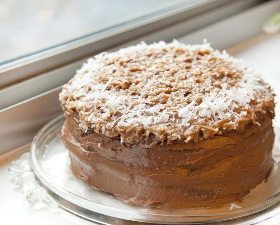german cake_1.JPG