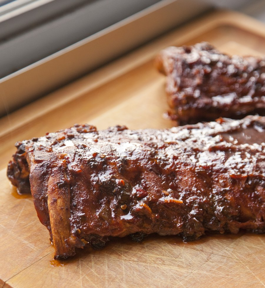 hoisin ribs_1.JPG
