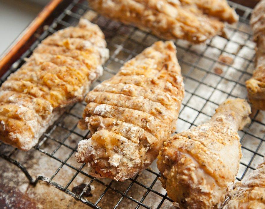 corn and chicken_3.JPG