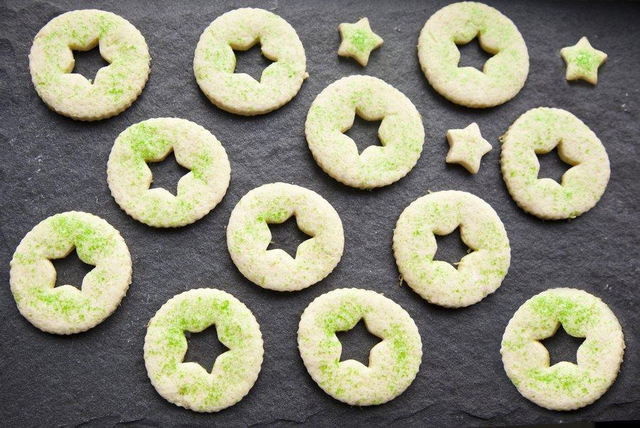 lime cookies_2.JPG