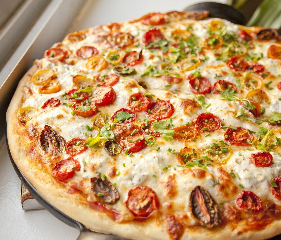 pizza 4_3.JPG