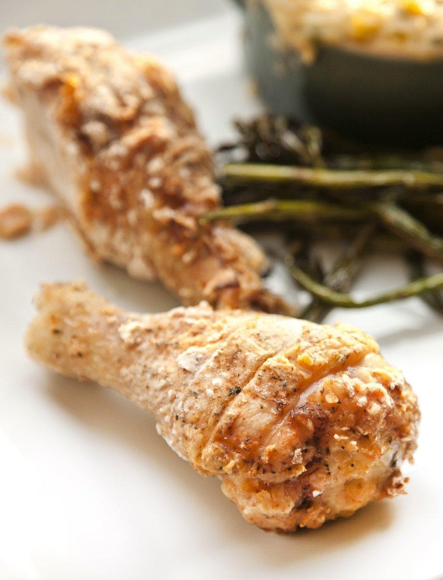 corn and chicken_12.JPG