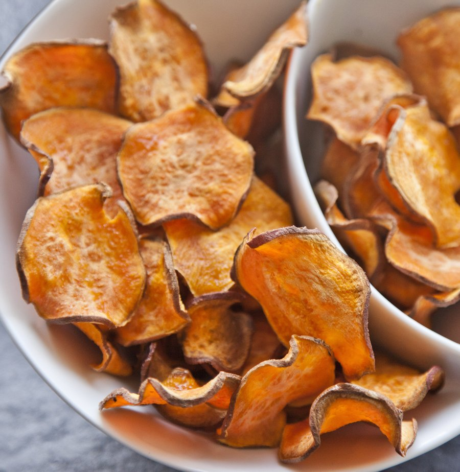 sweet potato chips_4.JPG