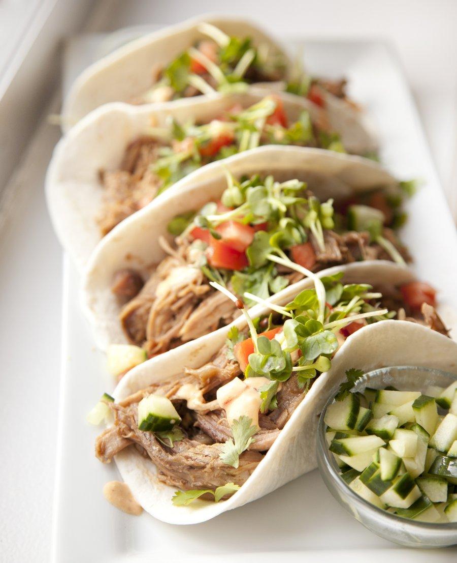 korean tacos_2.JPG