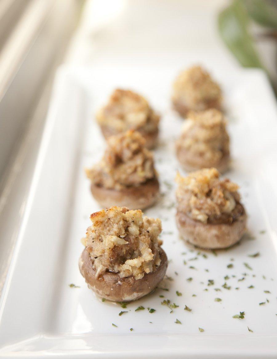 sausageMushrooms.JPG