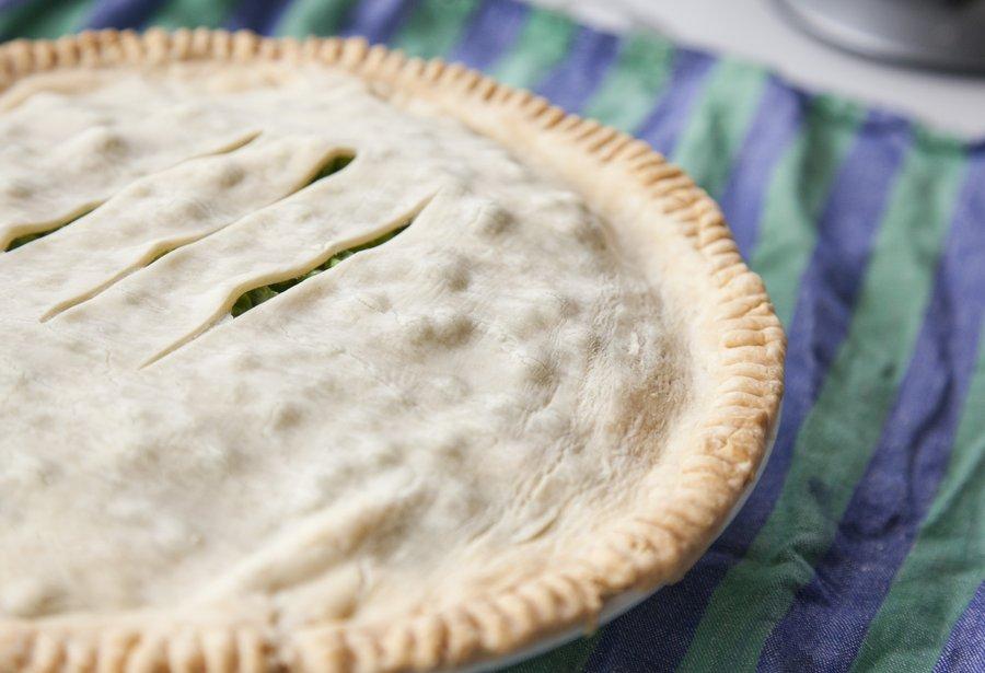 chicken pot pie_3.JPG