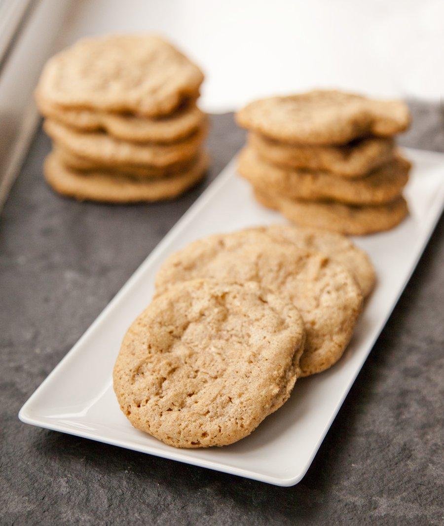 PB cookies_6.JPG