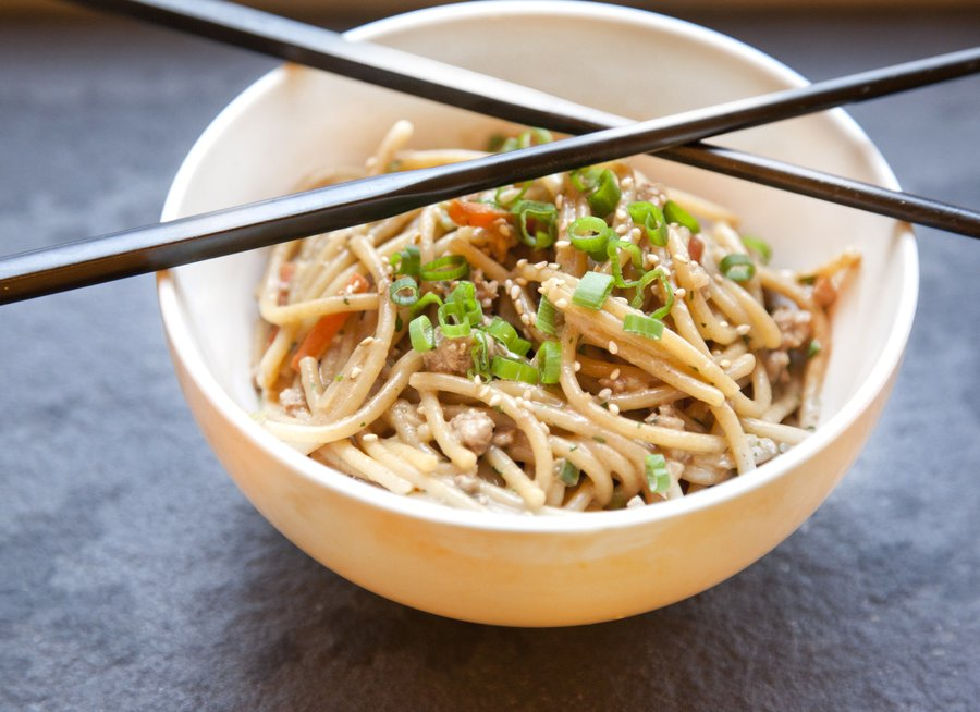 peanut noodles_3.JPG