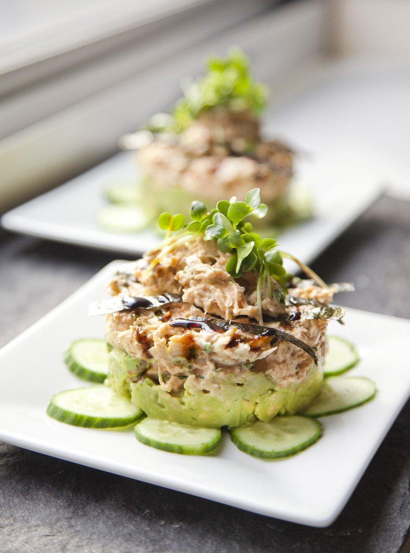 crab salad_6.JPG