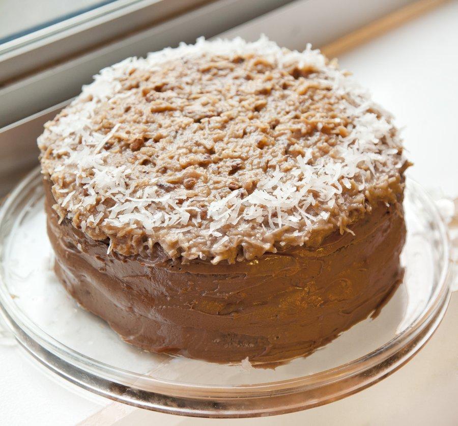 german cake_4.JPG