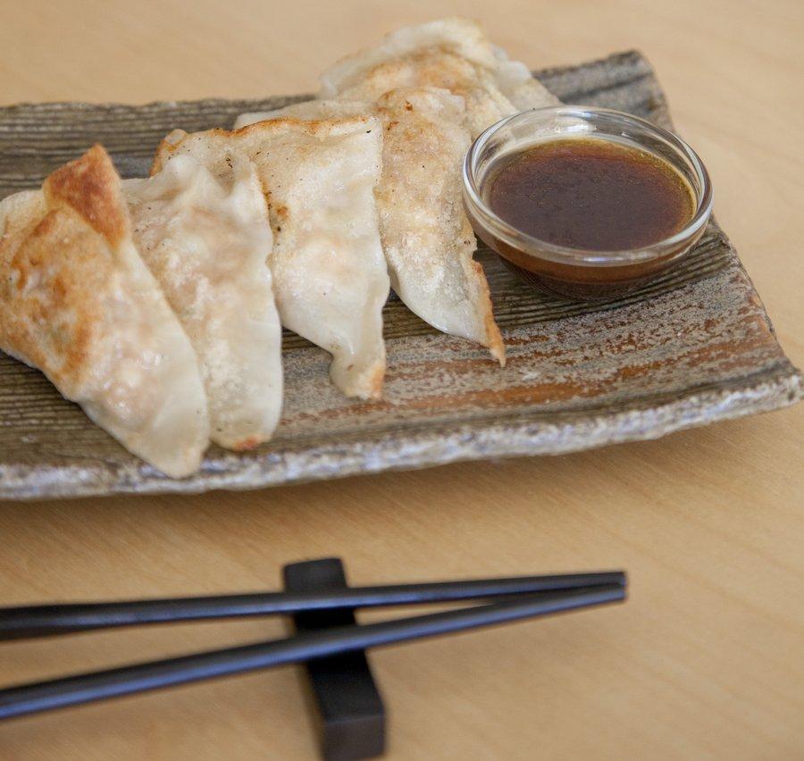 dumplings_7.JPG