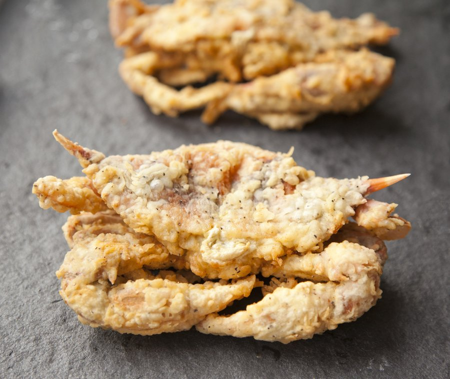 soft shell crab_2.JPG