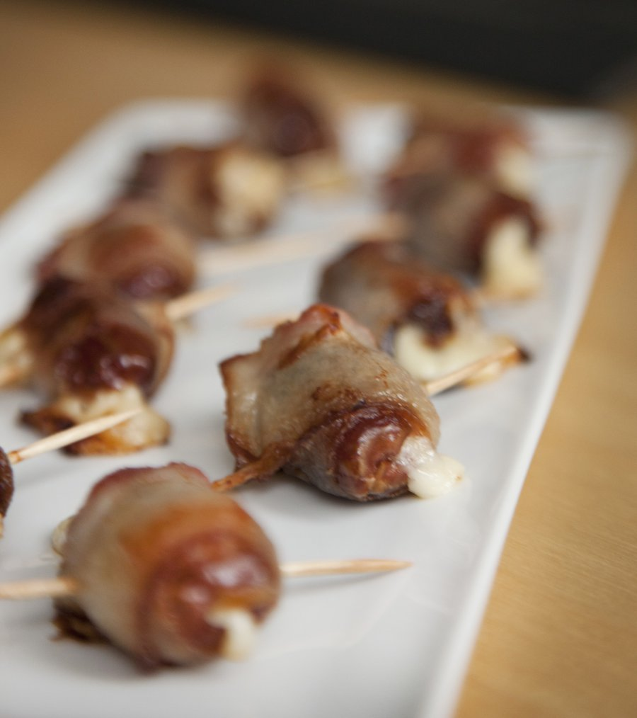 1bacon dates_7.JPG