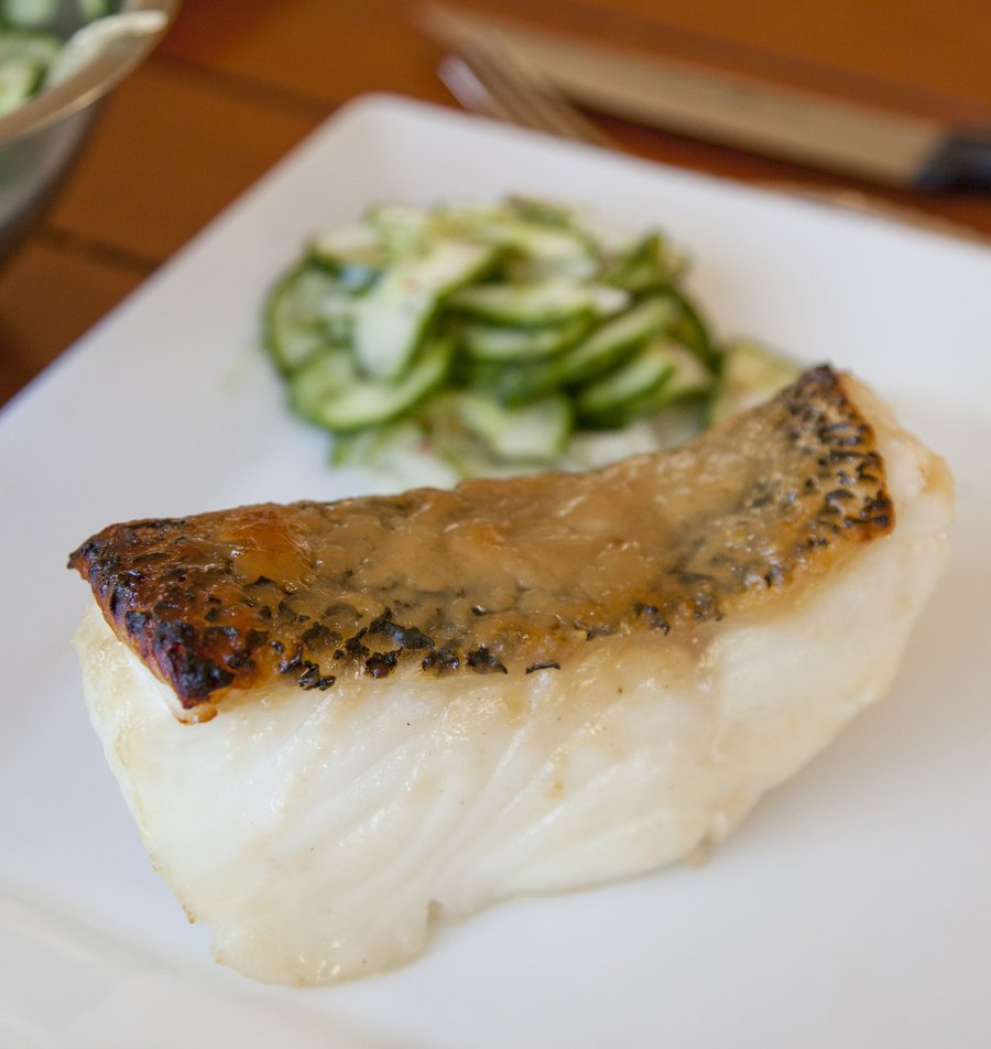miso sea bass_5.JPG
