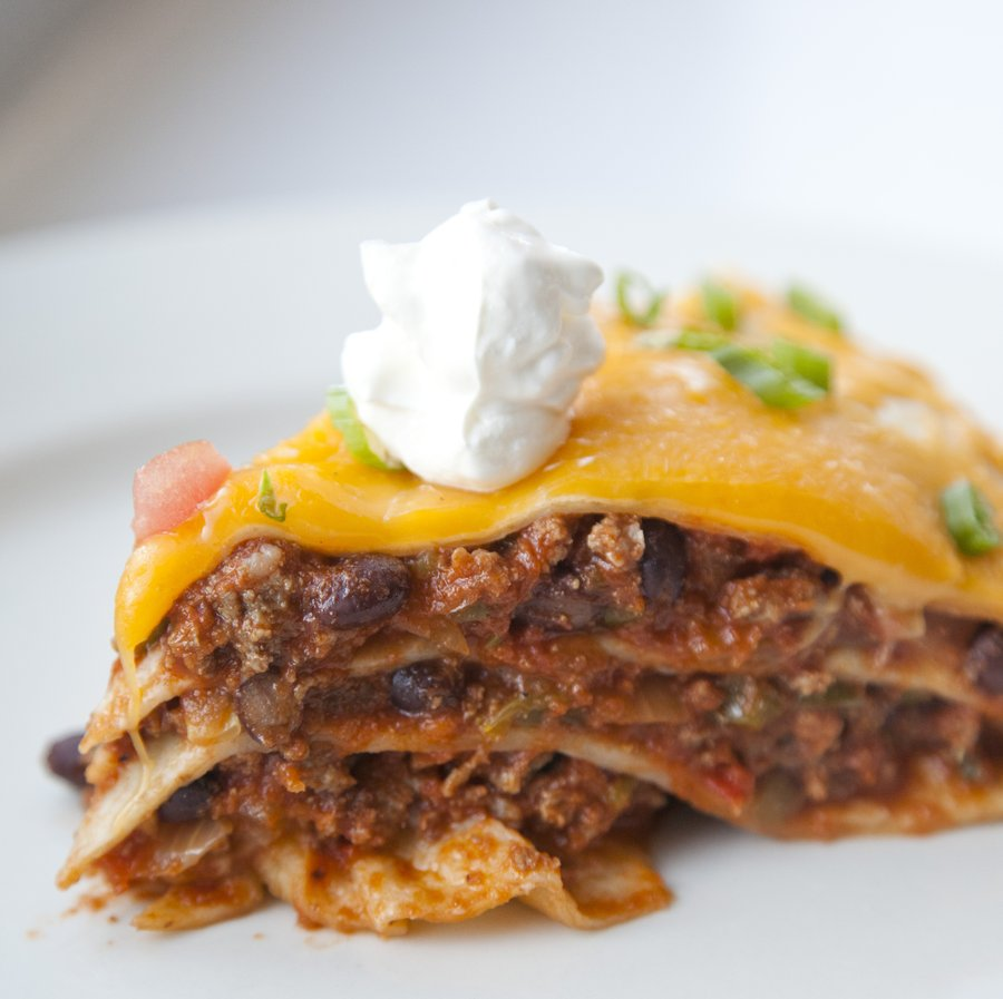 mexican tortilla pie_6.JPG