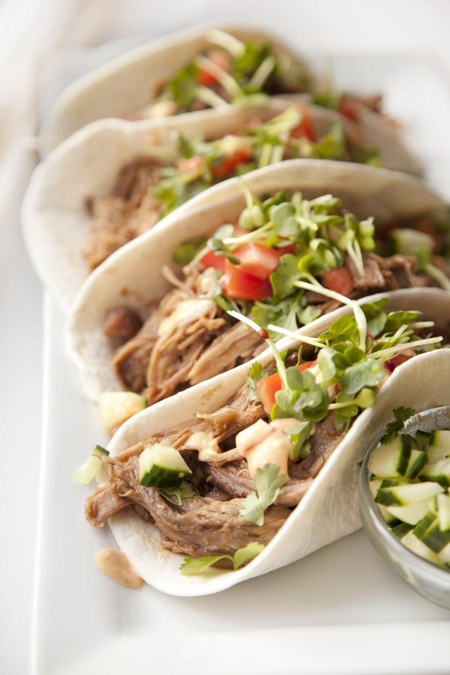 korean tacos_3.JPG