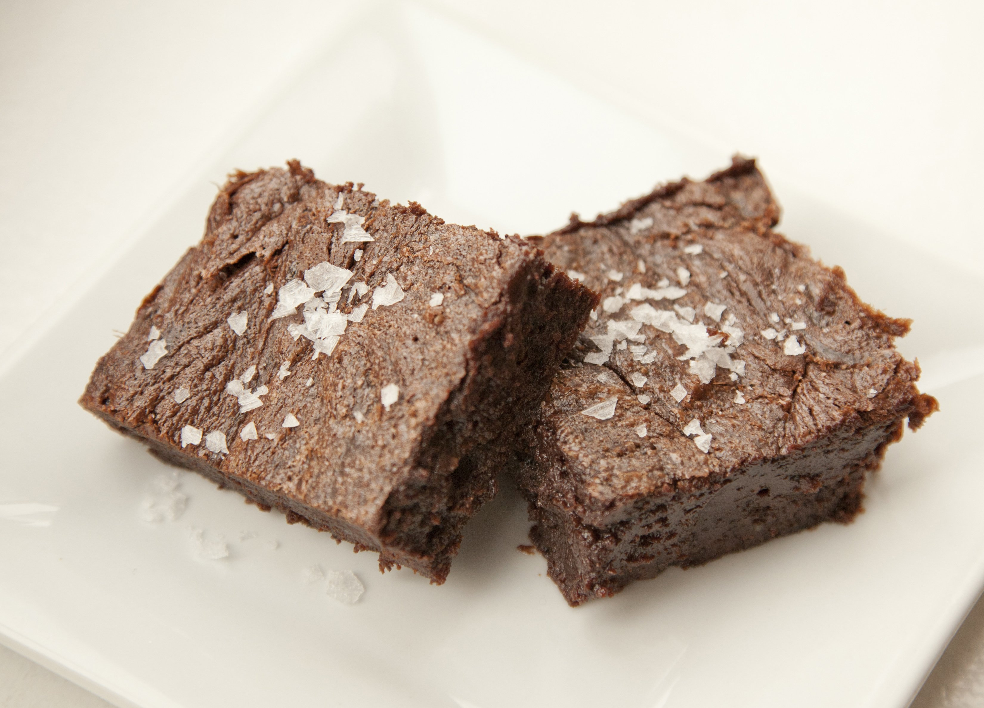 PB Brownies_6.JPG