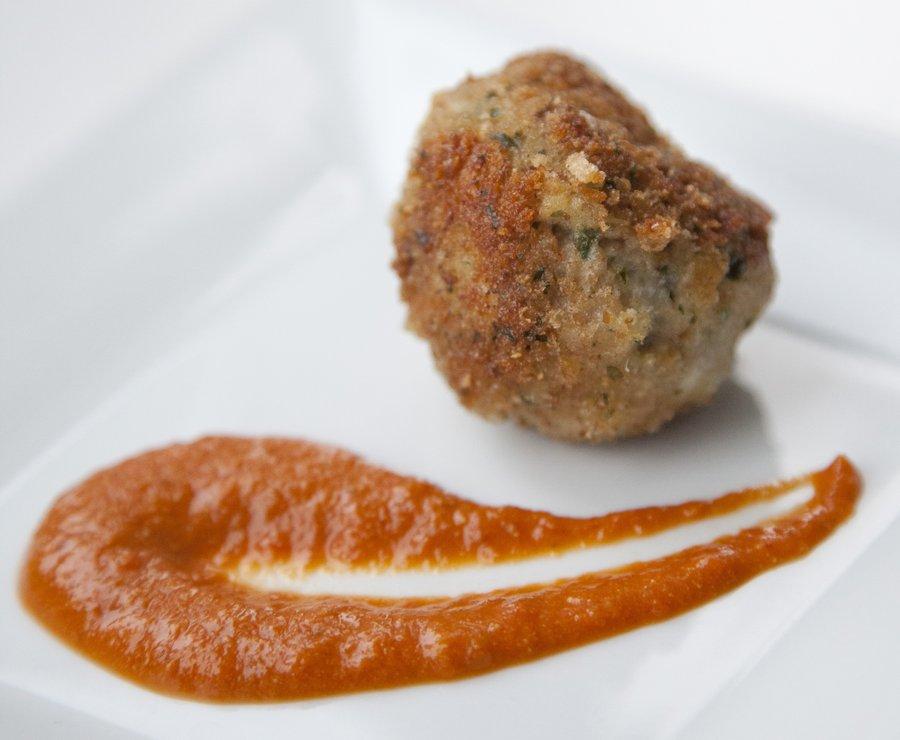 meatballs_6.JPG