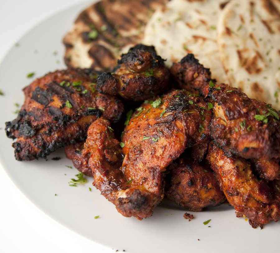 chicken_tandoori_6.JPG