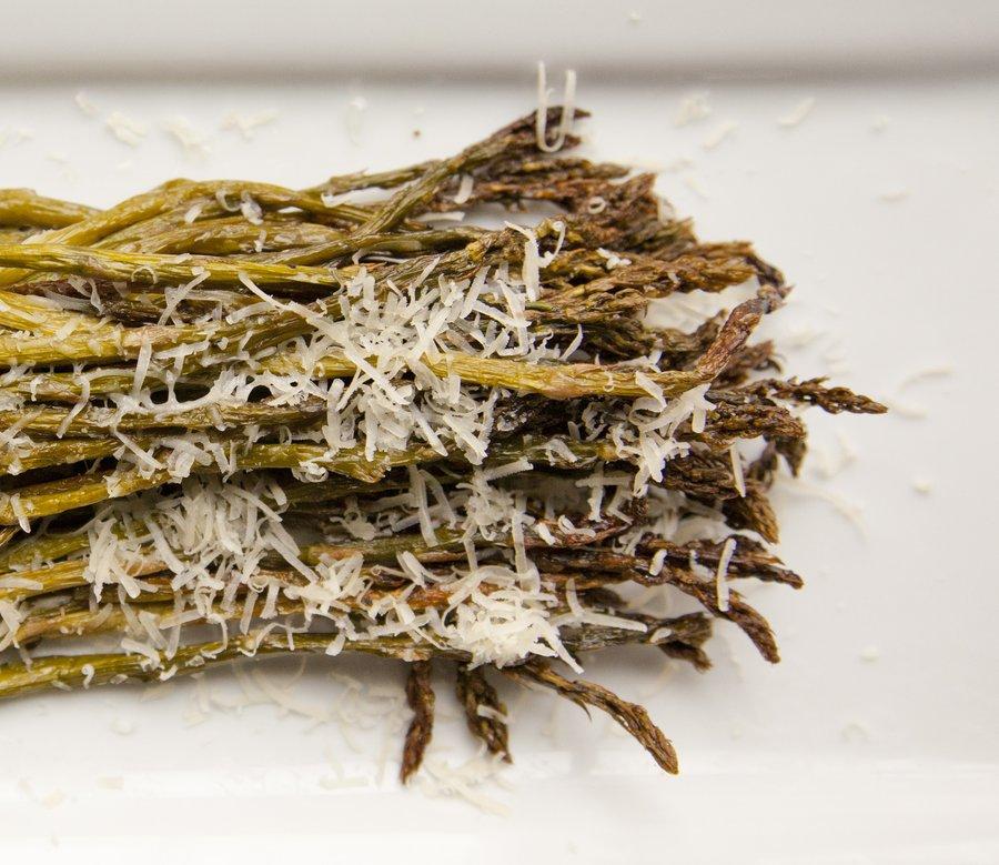 asparagus_4.JPG