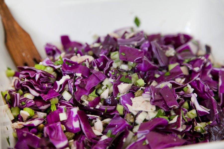 1Marchi's Salad_4.jpg