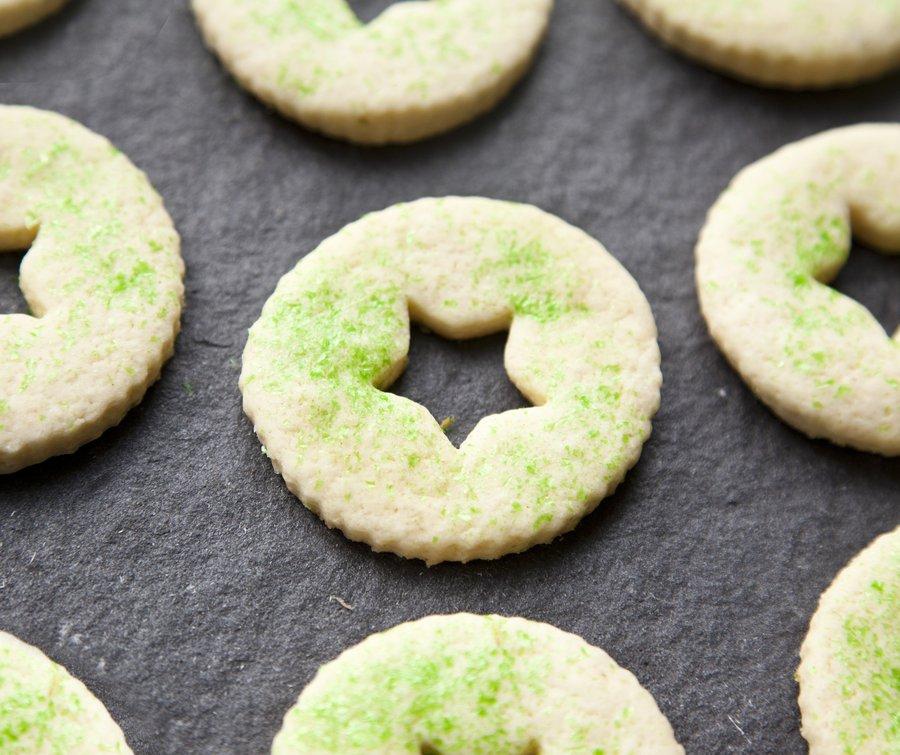 lime cookies_3.JPG