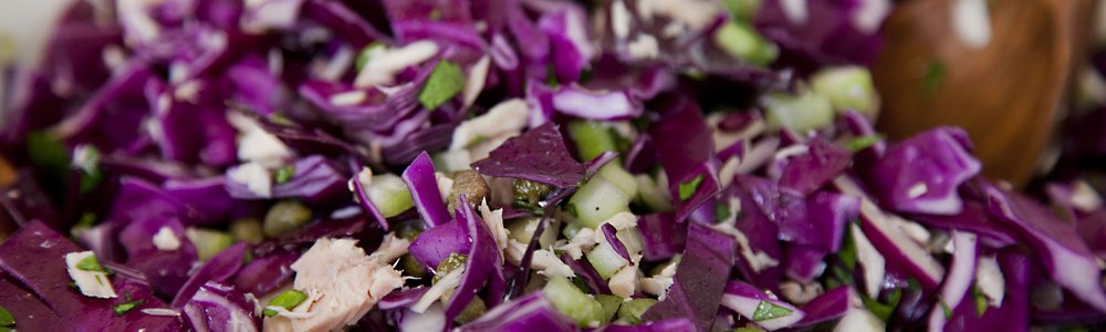 Marchi's Salad
