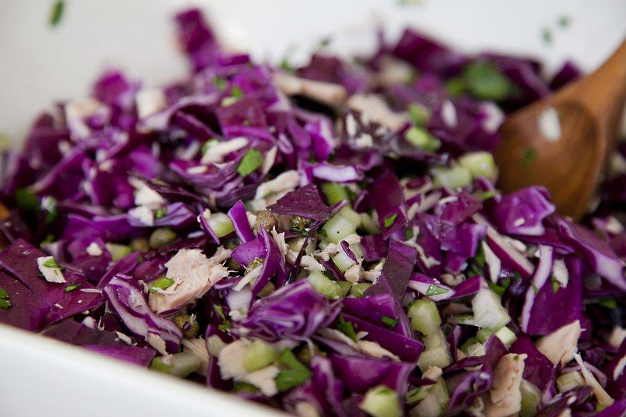 4Marchi's Salad_1.jpg