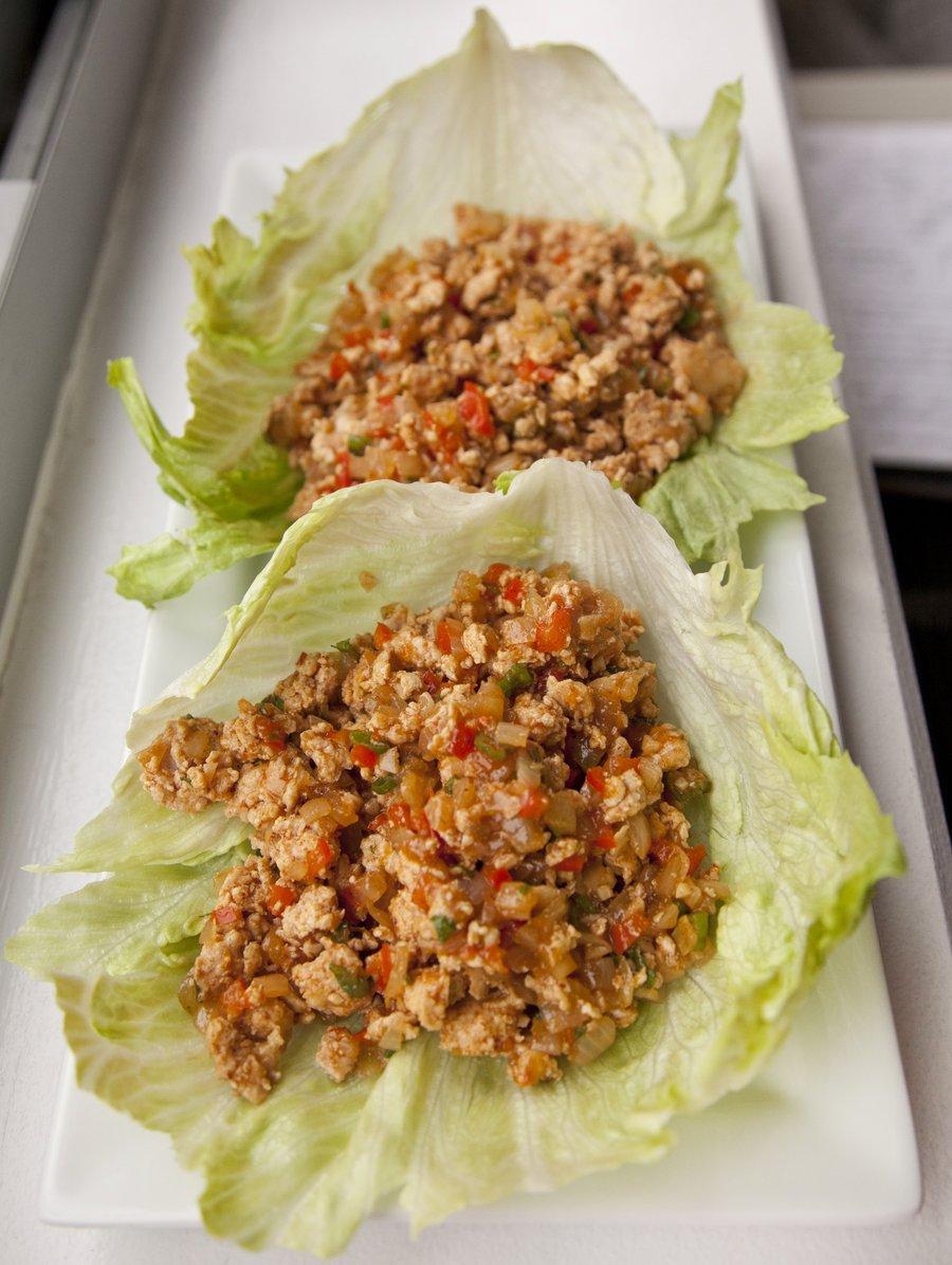 lettuce wrap_3.JPG