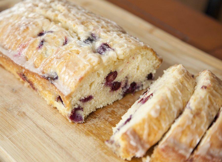 blueberry cake_5.JPG