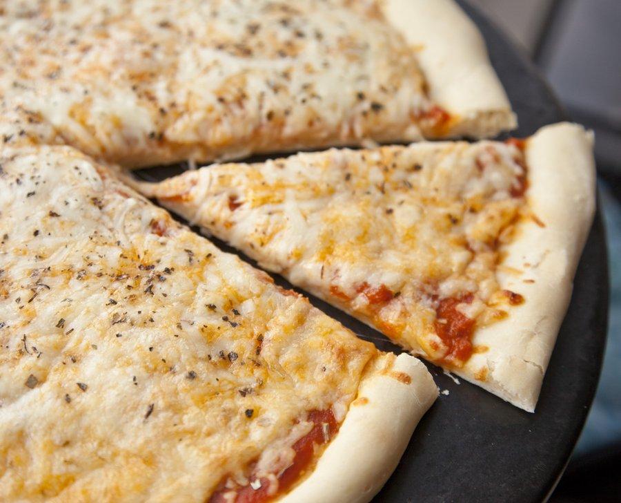 pizza_4.JPG