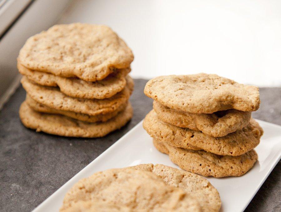 PB cookies_7.JPG