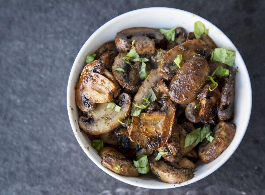 mushrooms_3.JPG