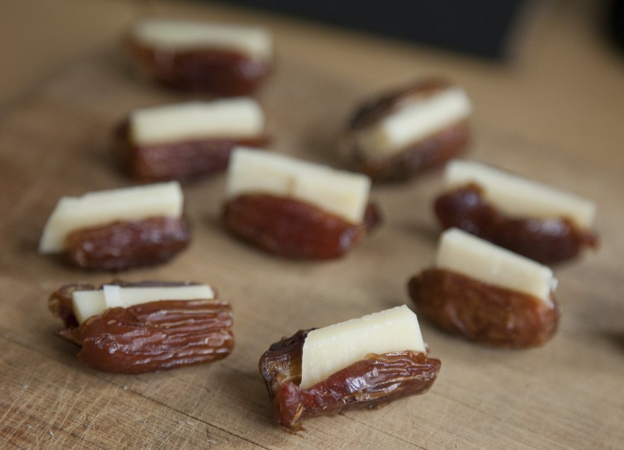 3bacon dates.JPG